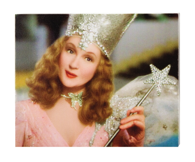 glinda-the-good-witch-of-the-north-1.jpg