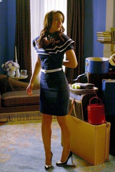 blair-waldorf-fashion-blair-waldorf-fashion-4176672-967-1450